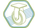 Логотип Casters.by