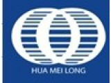 Логотип Dalian Huameilong Metal Products Co., Ltd.
