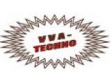 Логотип ВВА-ТЕХНО, ООО