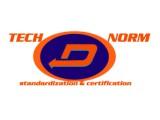 Логотип Довнар П.Р., ИП