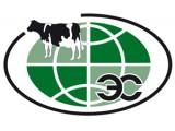 """Логотип УП """"Экстрасервис"""""""