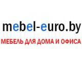 Логотип mebel-euro.by
