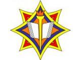 Логотип ГУО «Гомельский инженерный институт»  МЧС Республики Беларусь