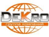 Логотип ИНВЕСТЭКСПОБЕЛ, ООО