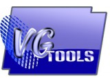 Логотип ВГТУЛС, ООО