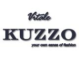 Логотип Vitalekuzzo, ИП Романюк