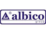 Логотип Албико-групп, ООО