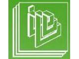 Логотип Ивацевичдрев, ОАО