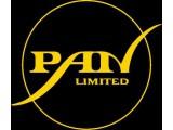 Логотип ПАН-СТП, ОДО