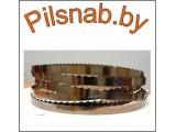 Логотип Пилснаб, ООО