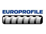 Логотип Европрофиль Плюс, ООО
