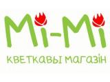 Логотип ИП Макеенкова Е.С.