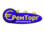 Логотип ЕвроРемТорг, ЧУП