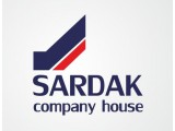 Логотип Сардак В.И., ИП