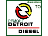 Логотип Янковский Олег,  ИП