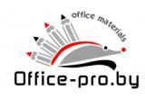 Логотип ИП Подоровский Е.В