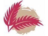 Логотип ВИАТЭКАГРО, ЧТПУП