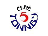 Логотип Гладкий Ю.Л. ИП