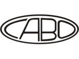 Логотип Саво, ЗАО