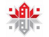 "Логотип ""SmartRealt"" - агенство недвижимости ""СмартРиэлт"""