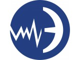 Логотип Минский электротехнический завод им. В.И.Козлова
