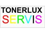 Логотип Тонерлюкссервис