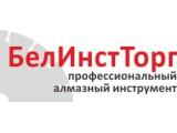 Логотип БелИнстТорг -  ИП Тодарев И.С.