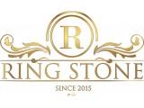 Логотип RING STONE