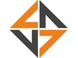 Логотип Стандарт успеха