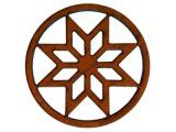 Логотип Главтехноресурс, ООО