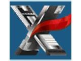 Логотип Роман