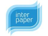 Логотип Группа компаний «Интерпапер»