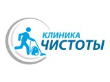 Логотип ВК-Клининг, ООО