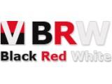 Логотип BRW-MEBEL