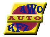 Логотип AUTO-KFZ GmBH