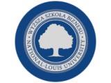 Логотип ООО «ПВГШ-Бизнес-Образование» УНП 191358093