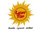 Логотип ЛайтТопСистемс, ООО