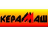 Логотип Kerammash