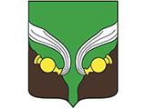 Логотип Витебскхлебпром филиал Докшицкий хлебозавод, ОАО