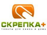 Логотип Авангард-торг ООО