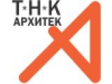 Логотип ТНКА-Архитек