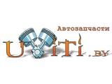 """Логотип ЧТУП """"ВикМер-Плюс"""""""