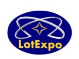 Логотип LOTEXPO