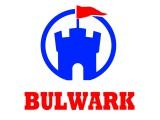 Логотип БУЛВАРК, ООО