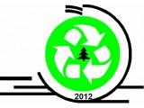 Логотип ТД Стровен