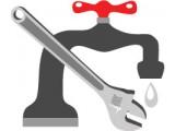 Логотип ИП Шапко