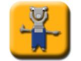 Логотип Грокард, ТОДО