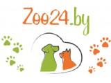 Логотип zoo24.by