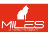 Логотип ИП Морозов