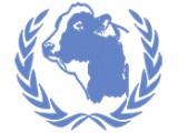 Логотип Гродненское племпредприятие, РУСП